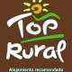 placa-toprural_red1